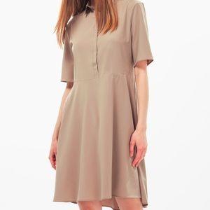 "European Brand ""Audimas"" Dress, M"